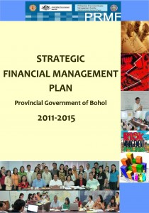 SFMP 2011-2015