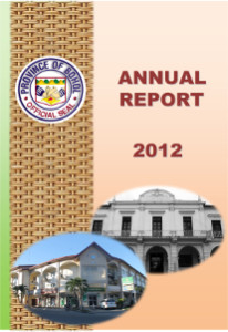 AR2012_CoverPage