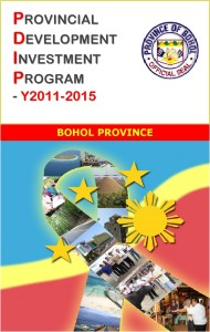 PDIP_2011-2015_Cover_Page