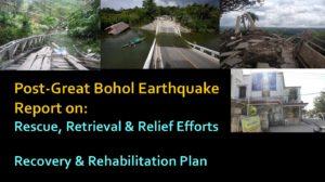 Bohol_RRR_RRP_Presentation