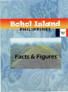 Bohol Facts and Figures
