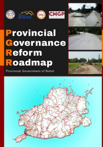 PGRR-Bohol