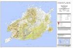 EIL Hazard Map