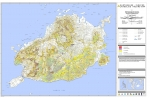 Bohol Earthquake-Induced Landslide Hazard Map.jpg