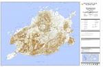 Bohol Ground Rupture Hazard Map.jpg