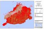 Bohol Ground Shaking Hazard Map.jpg