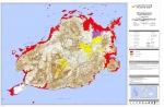 Bohol Liquefaction Hazard Map.jpg
