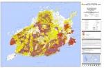 Bohol Rain-Induced Landslide Hazard Map.jpg