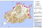 Bohol Tsunami Hazard Map.jpg