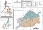 Bohol - Location Map A4 Landscape.jpg