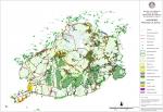 Land Use A3 Landscape.jpg