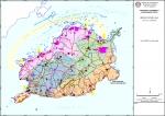 Opportunities A3 Landscape Map.jpg