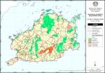 Land Classification A4 Landscape.jpg