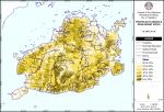 SlopeMapA4Landscape.jpg