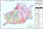 Soil Map A4 Landscape.jpg