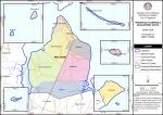 Bien Unido Base Map A4 Landscape