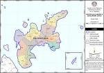Pres. Carlos P. Garcia Base Map A4 Landscape