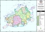 Bohol Watersheds A4 Landscape.jpg